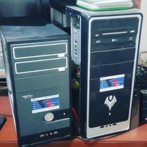 Kıbrıs Bilgisayar Format
