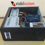 Kıbrıs bilgisayar teknik servis