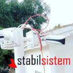 Kıbrıs Güvenlik Kamera Sistemleri Dijital İp