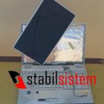 Kıbrıs Notebook Laptop Ekran Değişimi