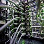 Kıbrıs Network Sistemleri