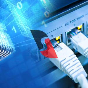 networkbanner2