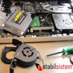 kıbrıs bilgisayar tamir 5