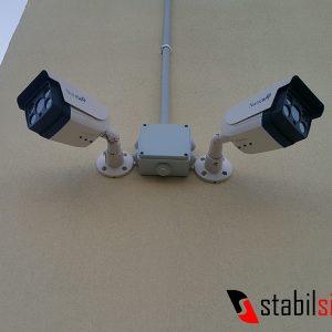 hisarkoy-ip-kamera-kurulum-1