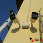 hisarkoy-ip-kamera-kurulum-2