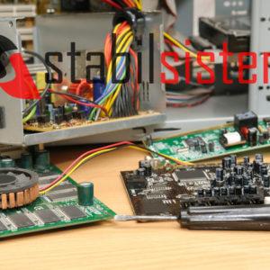 kıbrıs bilgisayar tamir 3