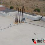 kıbrıs lefkoşa güvenlik kamera sistemi kurulumu ahd mp
