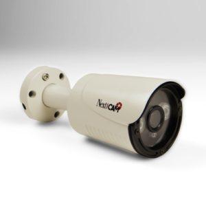 ye-hd20200bfl-ahd-kameralar-analog-kamera-nextcam-kibris-lefkosa