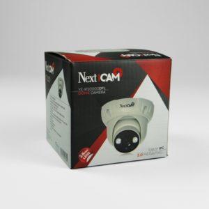ye-ip20000dfl-ip-kameralar-nextcam-338-28-O