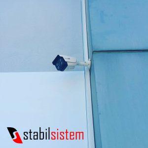 Kıbrıs Lefkoşa Girne güvenlik kamera sistemi kurulum teknik servis tamir 9