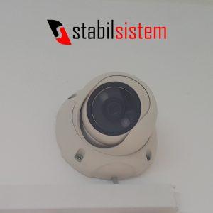 Kıbrıs Lefkoşa Girne güvenlik kamera sistemi kurulum teknik servis tamir 5