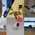 kktc kıbrıs güvenlik kamerası