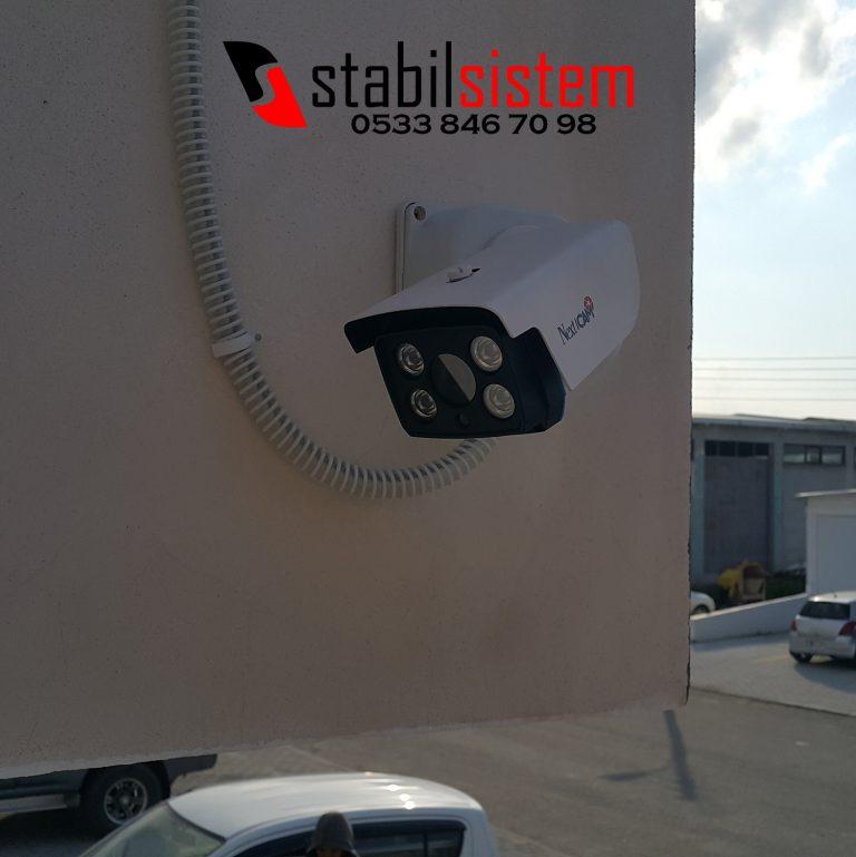 kıbrıs güvenlik kamera kurulum montaj arıza servis tamir 5