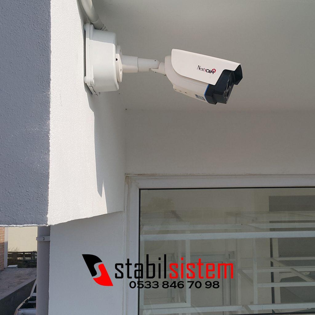 kıbrıs güvenlik kamera kurulum montaj arıza servis tamir 6