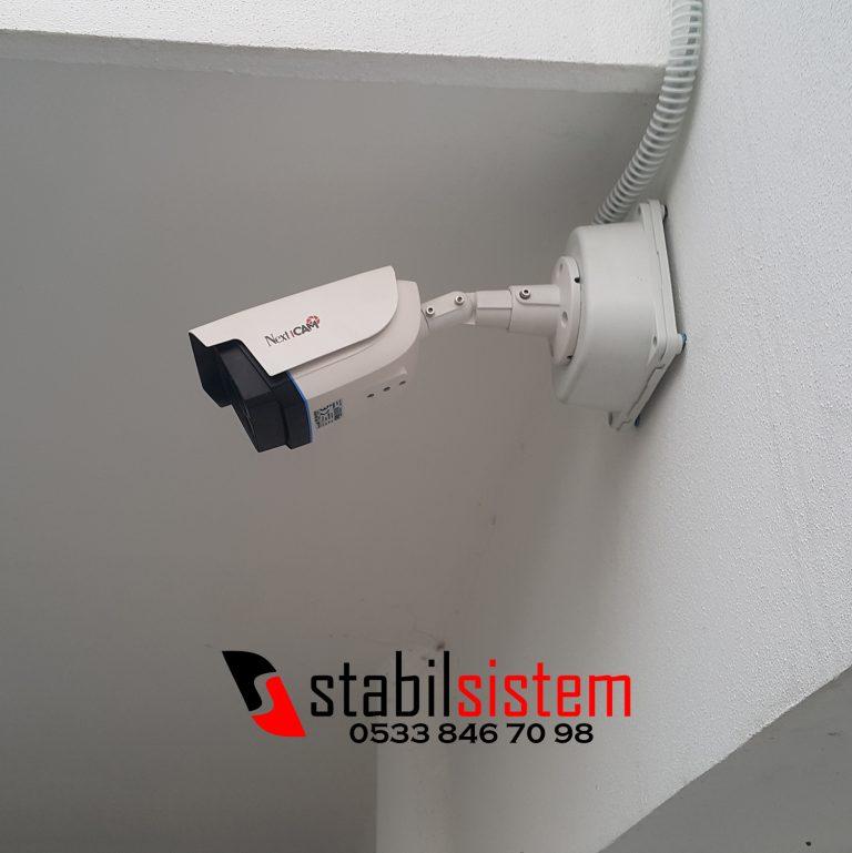 kıbrıs lefkoşa güvenlik kamerası kurulum ve teknik servis