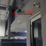 kıbrıs lefkoşa girne güvenlik kamera sistemleri 4