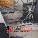 kıbrıs lefkoşa girne merkezi sistem santral kurulum teknik servis 2