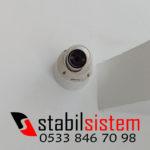 kıbrıs 2MP AHD Kamera kurulumu4