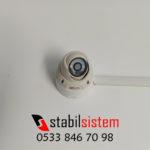 kıbrıs lefkoşa yenişehir kamera kurulumu