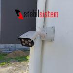 kıbrıs lefkoşa girne gönyeli yenikent güvenlik kamerası kurulumu 4