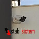 kıbrıs lefkoşa girne gönyeli yenikent güvenlik kamerası kurulumu 5