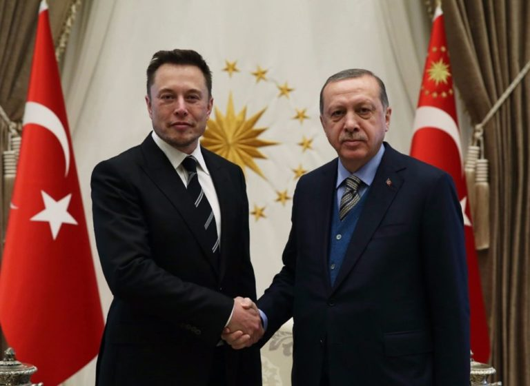 türksat-5a-uydusu-kıbrıs-elon-musk-recep-tayyip-erdogan