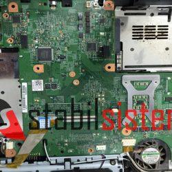 kıbrıs bilgisayar tamir 1