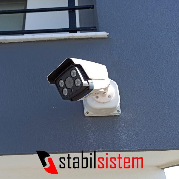 kıbrıs lefkoşa girne gönyeli yenikent güvenlik kamerası kurulumu 2