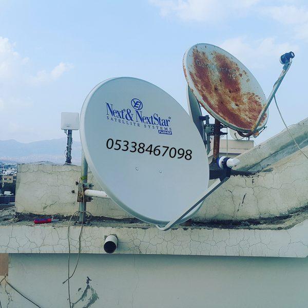 Kıbrıs lefkoşa girne uyducu servis telefon numarası