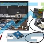 Kıbrıs Bilgisayar Notebook Laptop Tamir