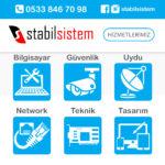 kıbrıs teknoloji hizmetleri
