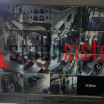 Kıbrıs Güvenlik Kamera Mobil İzleme