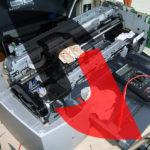 Kıbrıs Printer Servisi