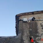 kktc güvenlik kamerası