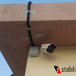 kıbrıs lefkoşa girne kamera sistemleri