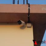 kıbrıs lefkoşa güvenlik kamera sistemi kurulumu