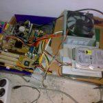 kıbrıs bilgisayar servisi