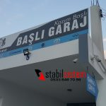 kıbrıs alayköy sanayi bölgesi güvenlik kamerası kurulumu