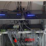 kıbrıs lefkoşa girne güvenlik kamera sistemleri 2