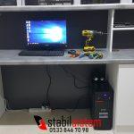 kıbrıs teknoloji çözümleri kktc bilgisayar tamir servis kurulum