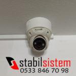 kıbrıs 2MP AHD Kamera kurulumu3