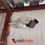 kıbrıs güvenlik kamera kurulum 2