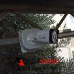 kıbrıs lefkoşa ortaköy kamera kurulumu