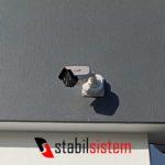 kıbrıs lefkoşa girne gönyeli yenikent güvenlik kamerası kurulumu 3